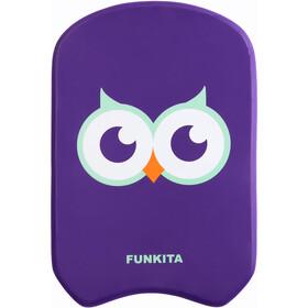 Funkita Kickboard twit twoo